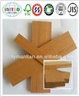 ps frame moulding/picture wood frame moulding/metal picture frame mouldings