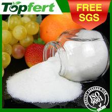 sale saltpeter making potassium nitrate fertilizer price for KNO3 13-0-46