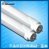 2538smd 9w 120lm/w 0.6m tube8 led light tube