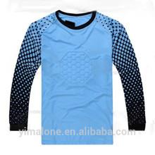 cheap soccer uniform kits sporting goods men soccer sets equipment goalkeeper