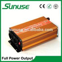 1200W dc to ac inverter solar inverter 12v 220v 5000w 230v ac 110v dc converter made in yueqing