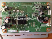 Printer Network card for Epson SC-T7000/T7050/T7070/T7080 Plotter printer