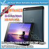 FNF iFive mini3 3G Phone android mid tablet pc manual