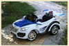 2014 new battery power kids ride on car/children ride on car in car products-Tianshun Factory