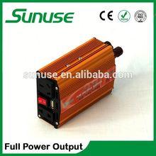 off grid frequency inverter 400W 12v dc to 5v dc converters inverter 12v 220v