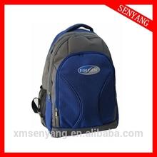 high quality school backpack school bag