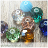 Charm Beads For Sale Multicolor Bead Landing Wholesale Wholesale Beads