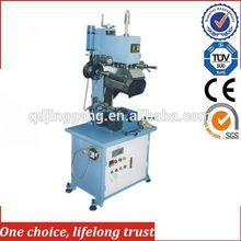 TJ-13 Roller sublimation heat press machine/skateboard heat transfer machine for sale