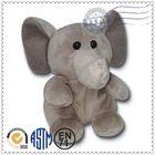 OEM Stuffed Toy,Custom Plush Toys,russ plush toys