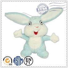 OEM Stuffed Toy,Custom Plush Toys,recording voice toy dolls