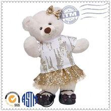 OEM Stuffed Toy,Custom Plush Toys,nursing bottle plush toy