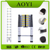 aluminum bamboo ladder prices,with attractive price and quality