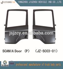 Factory price SCANIA truck doors