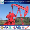 Produce And Supply Oil And Gas Extraction