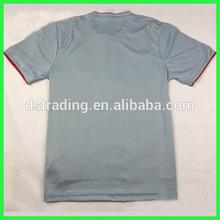 Spain Famous club soccer jersey, cheap plain club soccer jerseys