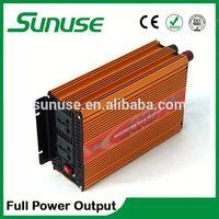 gfci inverter 120v-240v dc to ac power inverter 120v-240v dc to ac power inverter with 1 year's warranty