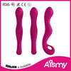 2014 Silicone Rechargeable Sex Product