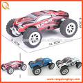 2014 juguetes nuevos productos wl juguetes juguetes del rc de alta velocidad de camiones monstruo rc6140a999