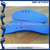 poron arch support orthotic insoles