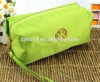 2015 cheap fashion custom bag shop online
