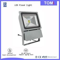 LED Flood lights 70W China best led flood light outdoor manufacturer IP65