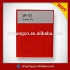 heat resistant plastic acrylic sheet,hard plastic sheet