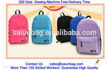 600D nylon Bag School bag for student,Child school bag,wholesale children school bag