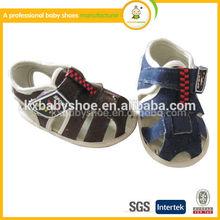 Baby sandals shoes, kids sandals shoe, children sandal factory baby moccasins