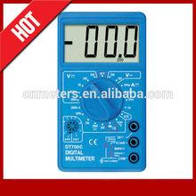 Best low price digital multimeter DT700C