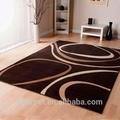 Antideslizante perú Alpaca alfombras 003
