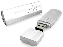 2014 new product wholesale beautiful usb memory stick free samples made in china