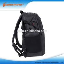 Travel Waterproof Camera bag Shoulder Backpack Carry case for Canon Nikon DSLR
