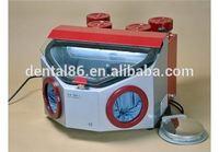 Dental equipment supplier AX-b 5 plus micro sandblaster