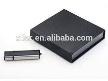 New product mercedes keys usb flash drive wholesale free samples
