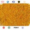 bee pollen granules suppliers / natural bee pollen