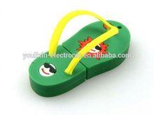 China Supplier Good quality alligator usb flash drives Wholesale