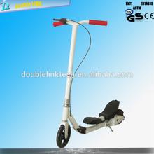 Patent speeder hybrid bike