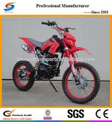 DB014B 2015 Hot Sell snowscoot/kids gas dirt bikes for adults