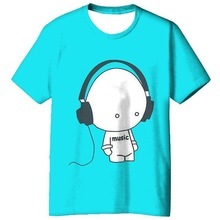 Latest China wholesale men T-shirt/ t-shirts printing/custom t-shirts with your design