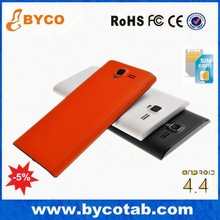 factory price wholesale old man mobile phone