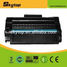 New compatible toner cartridge ML 3470 for Samsung black laser toner cartridge ML 3470 china factory price