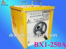 AC Welder Machine 250 amp welding machine