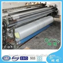 Hot Sale Factory Price Reinforcement Concrete Alkali Resistant Fiberglass Mesh