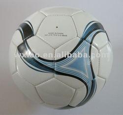 Foam PVC Soccer balls , machinestiched soccer balls, cheap soccer balls