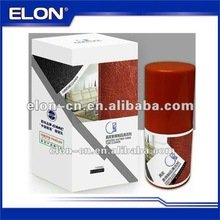 High quality factory Efficient Elon leather cleaner and orange oil
