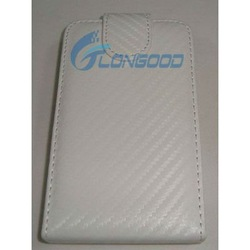 cheap mobile phone cases for HTC Desire HD
