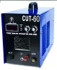 SMALL PLASMA CUTTER TOSENSE CUT60P WELDING MACHINE