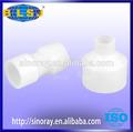 Pvdf accesorios de tubería