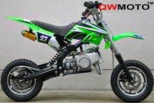 49cc mini dirt bike/mini moto