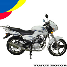 Unique Cheap 125cc Street Motorcycle/Custom Motorcycles